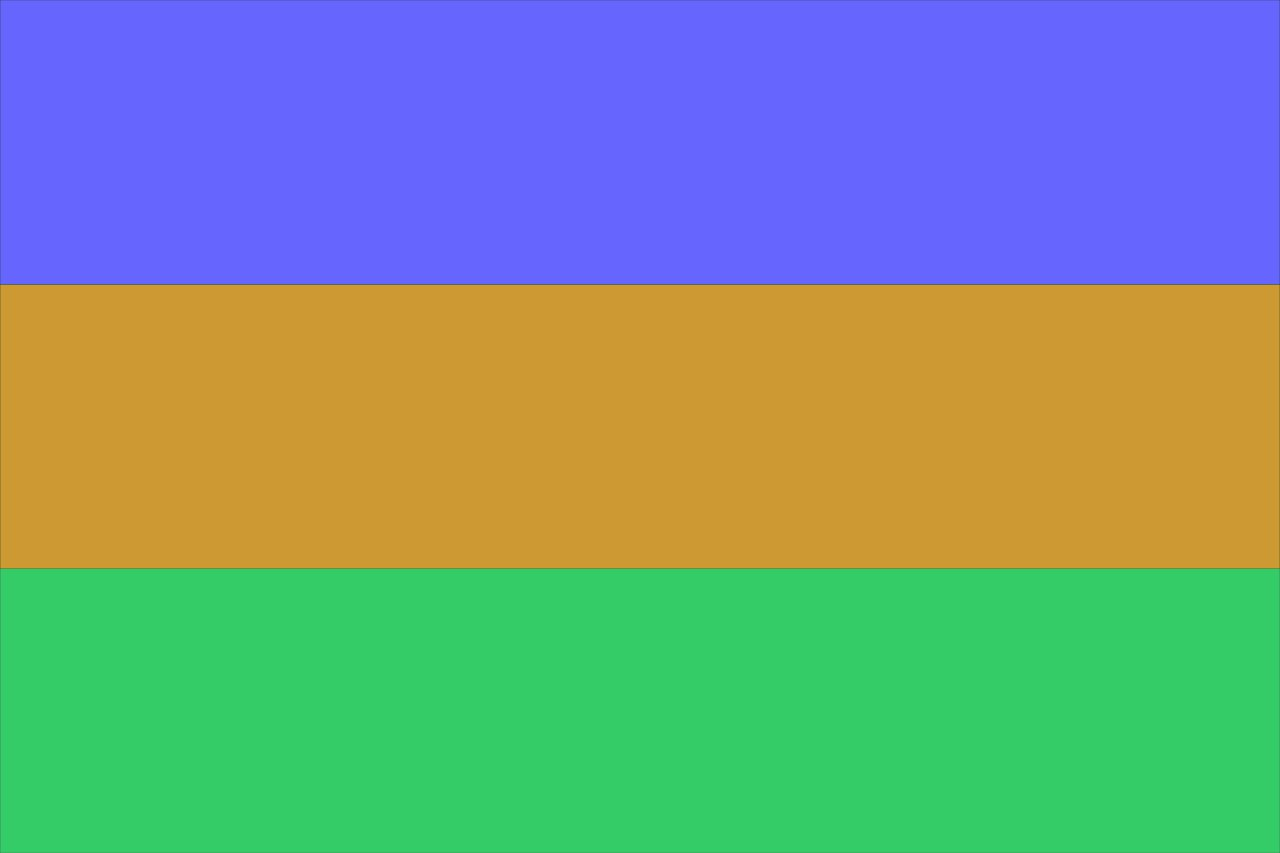 File:Lemko Flag Blue-orange-green.jpg