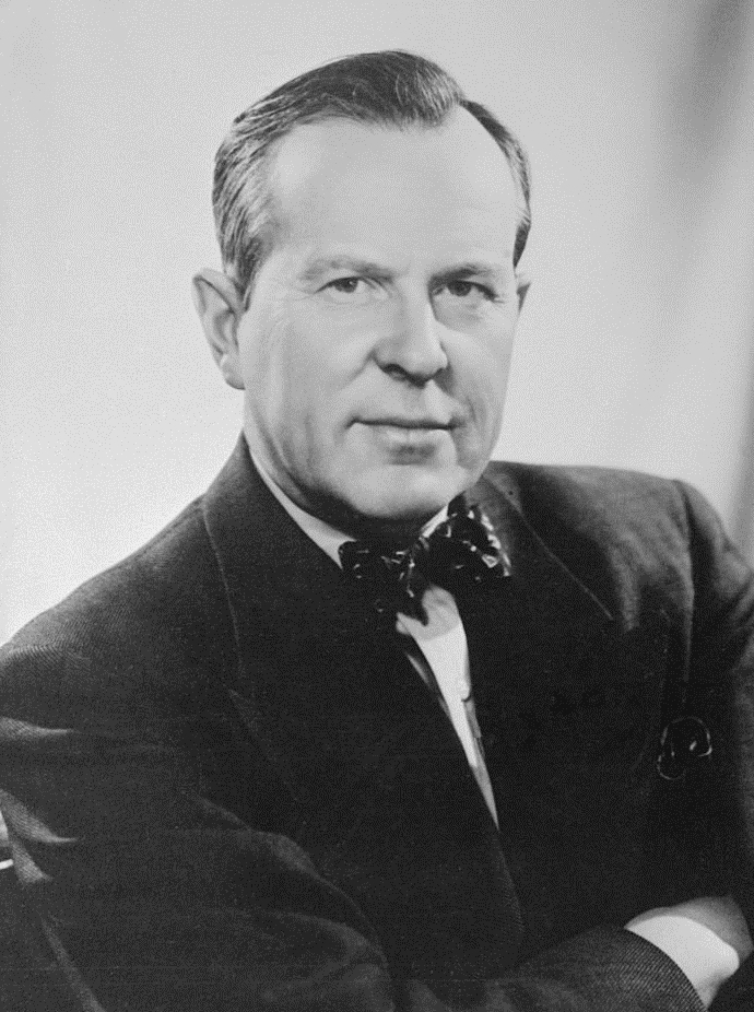 lester b pearson thesis The university of toronto is offering scholarships to international students to pursue an undergraduate program at the university the applicants for lester b pearson international scholarship program should be international students.