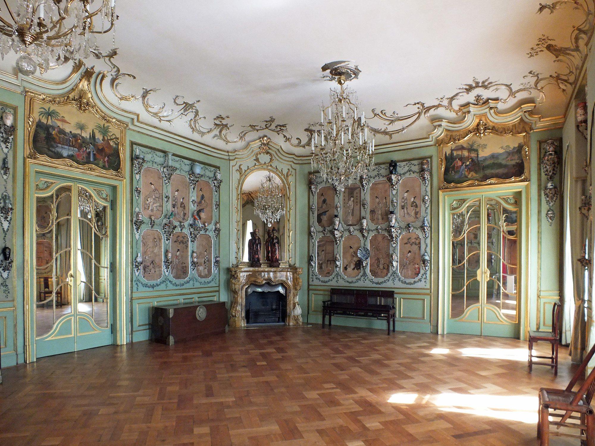 Datei:Lichtenwalde Chinesisches Zimmer.jpg – Wikipedia