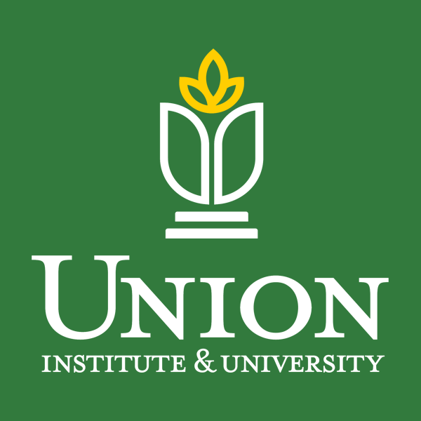 Logo of Union Institute & University