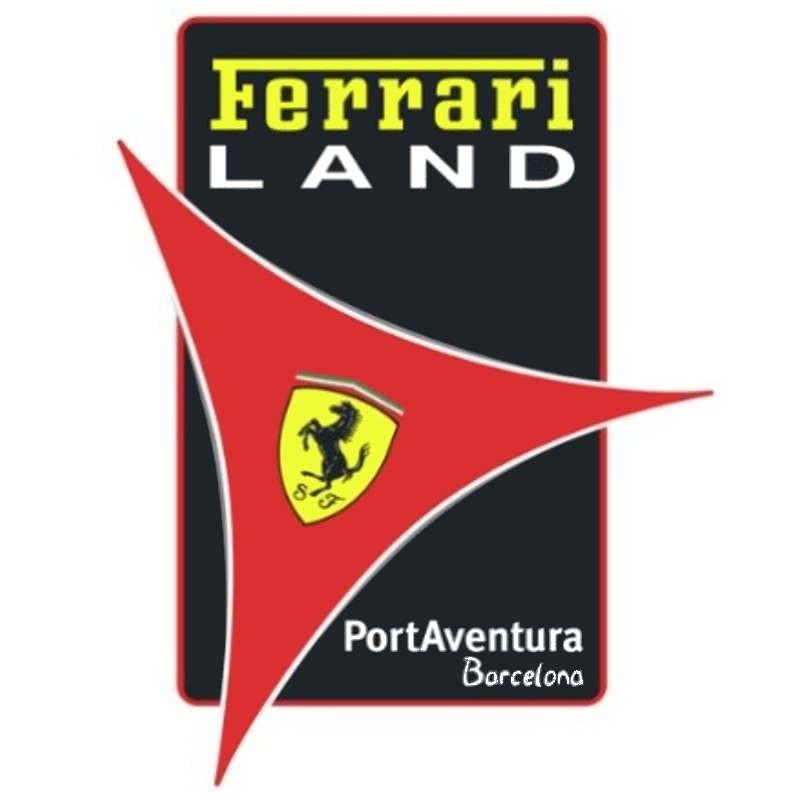 Ferrari Land Wikip 233 Dia