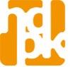 Logo hdpk.jpg