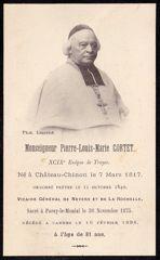 Louis Marie Cortet.jpg