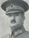 Mehmet Emin Koral Turkish general