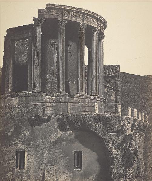 architettura del mondo antico bozzoni pdf
