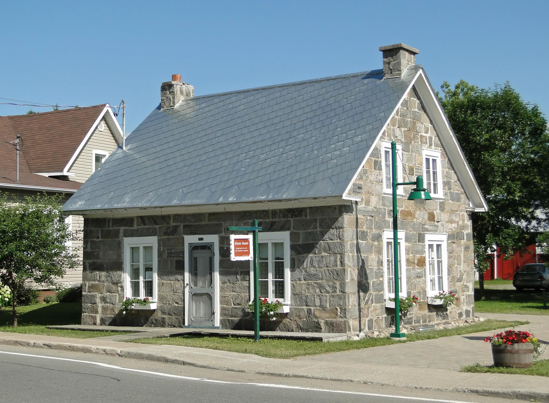 File Maison Dupont Saint Narcisse Wikimedia Commons