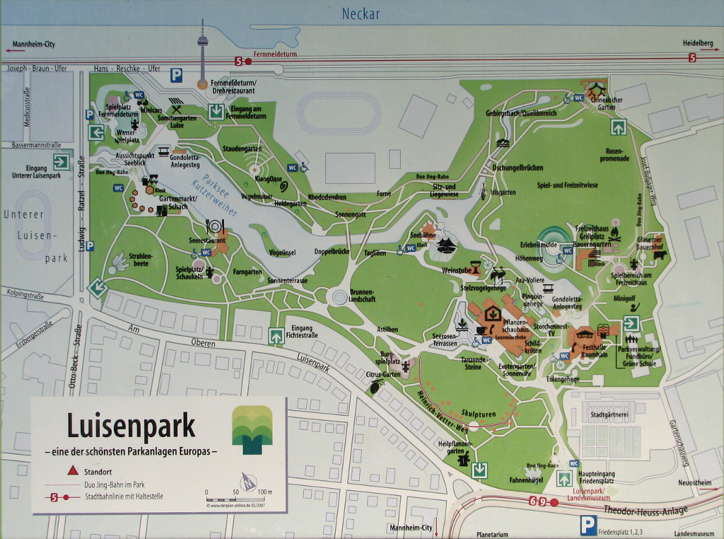 File mannheim luisenpark png wikimedia commons