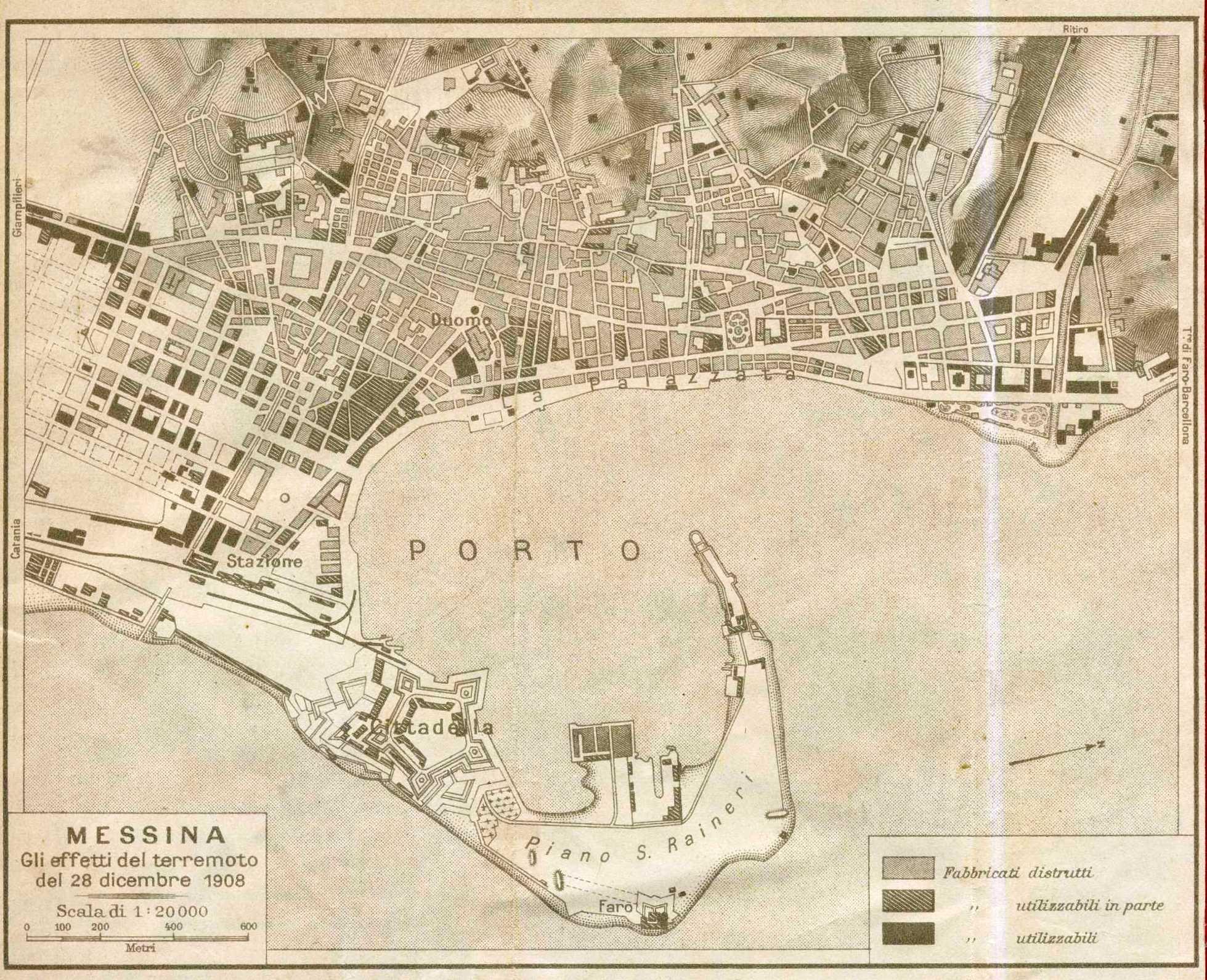 File:Map of Messina 4.jpg - Wikimedia Commons