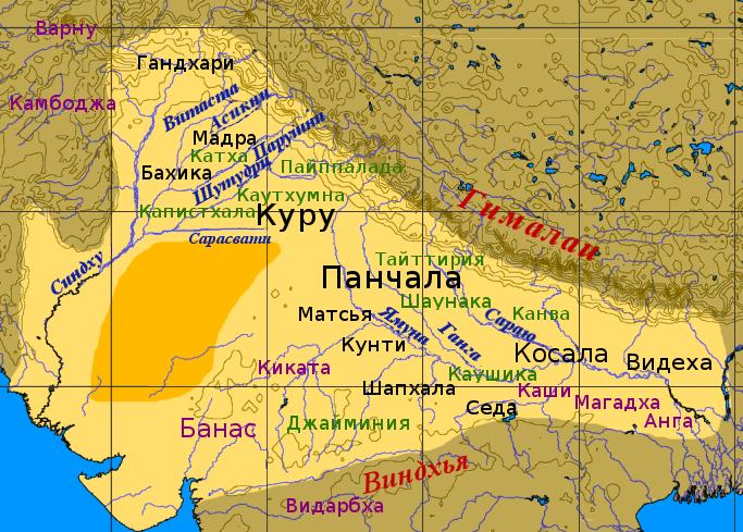https://upload.wikimedia.org/wikipedia/commons/c/c1/Map_of_Vedic_India_ru.png