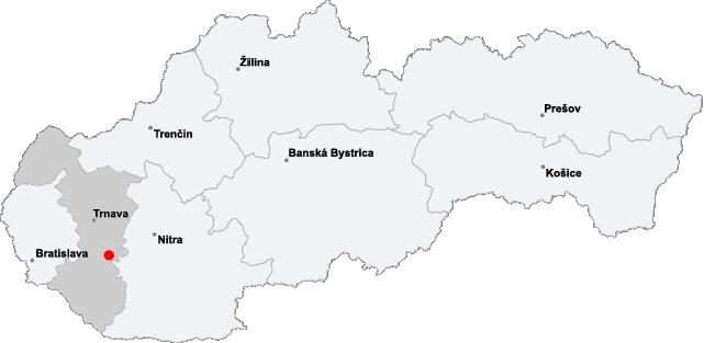 File:Map slovakia galanta.png