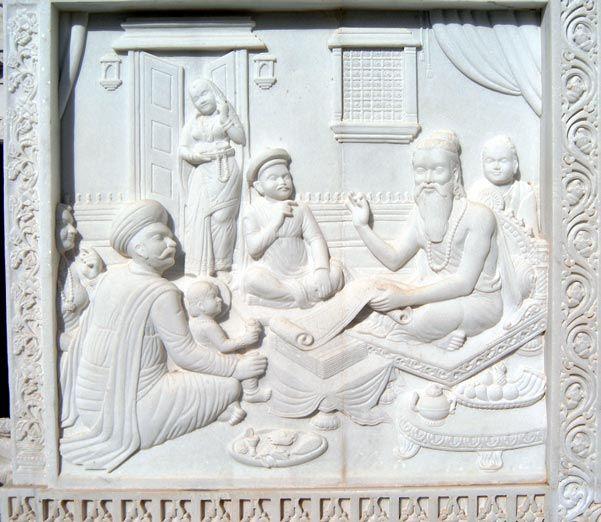 Marble carving.jpg