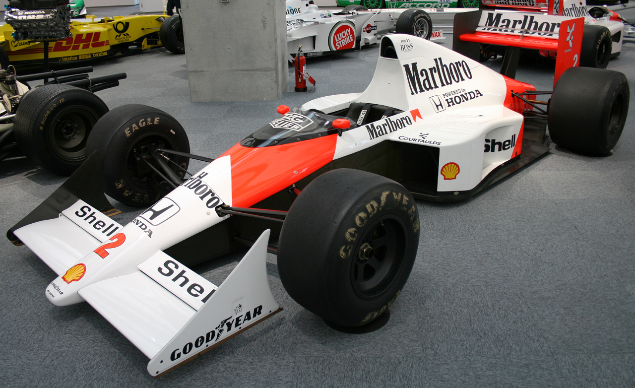 McLaren_MP4-5_Honda_Collection_Hall.jpg