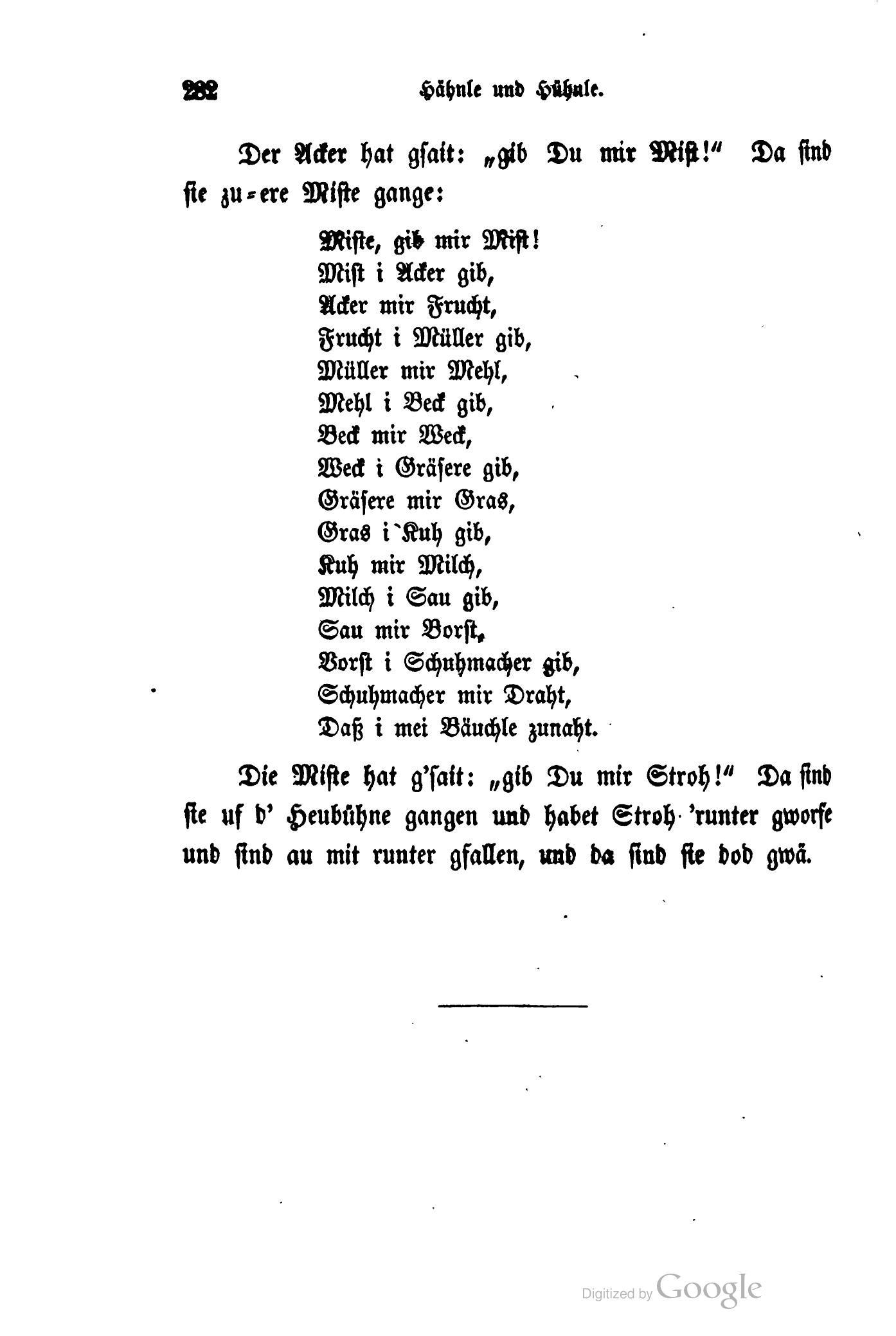 File:Meier Volksmärchen aus Schwaben 282.jpg - Wikimedia Commons