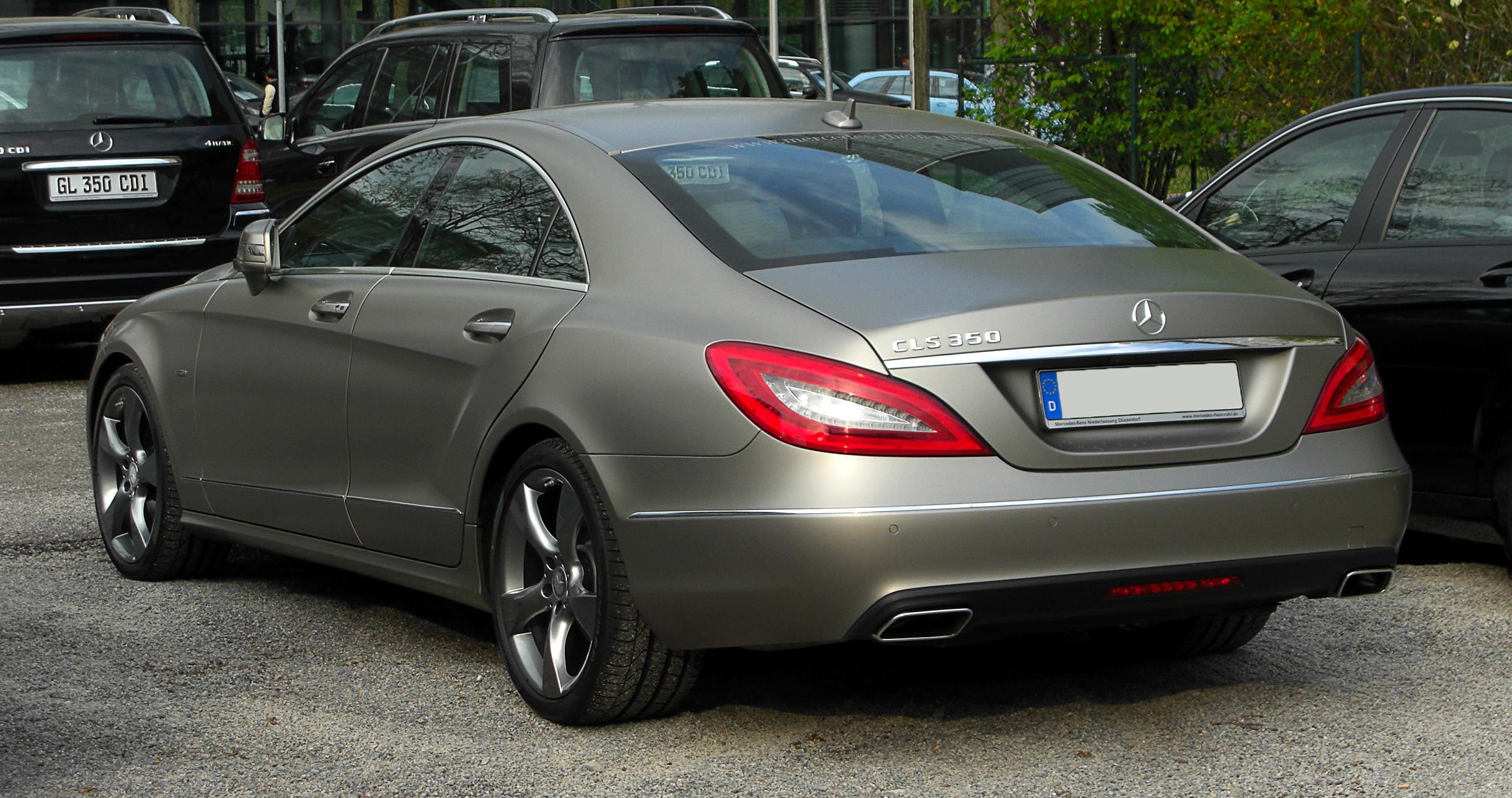 Mercedes Clk  Amg Occasion Allemagne