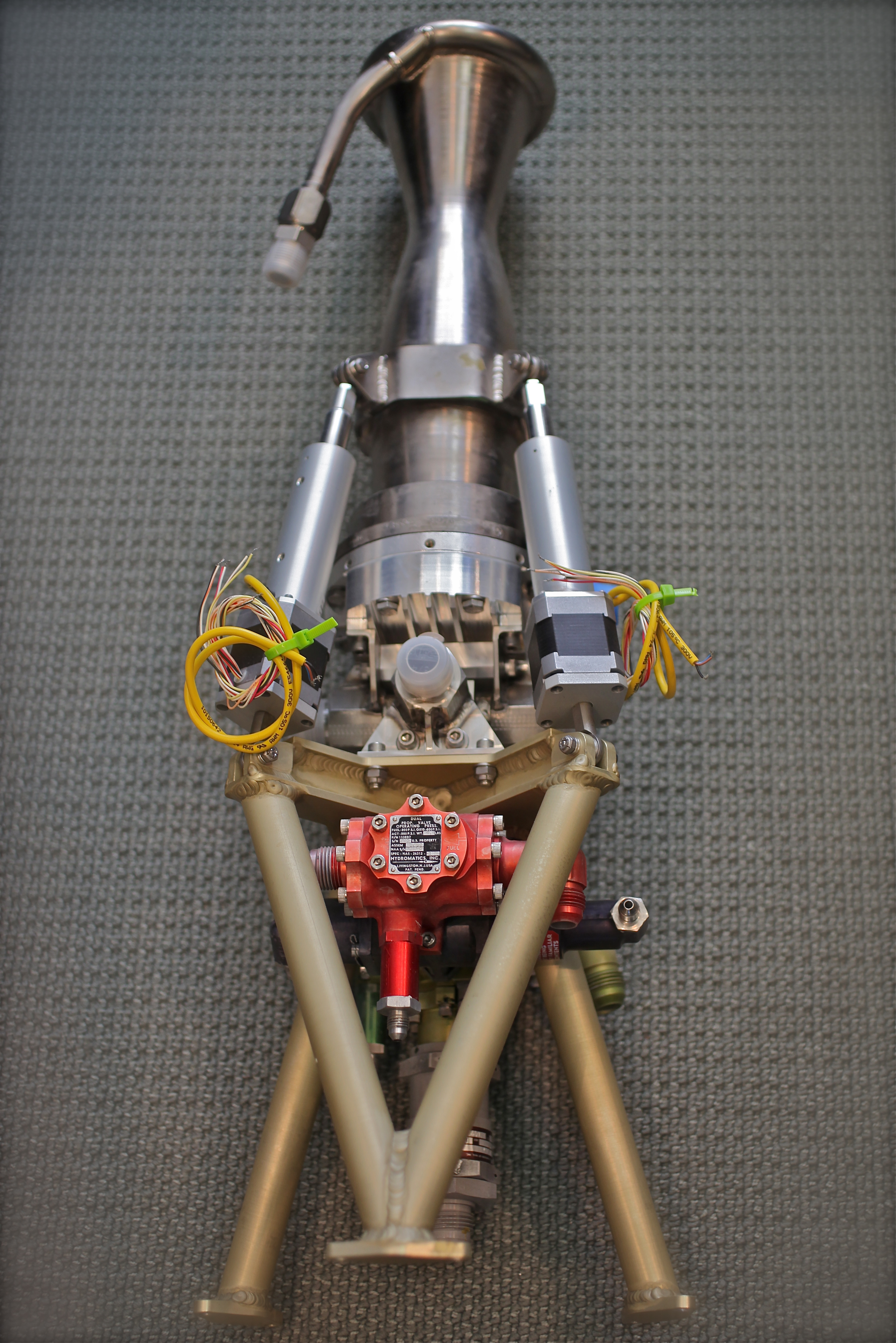 File Mercury Atlas Vernier Motor Truax Variant Jpg