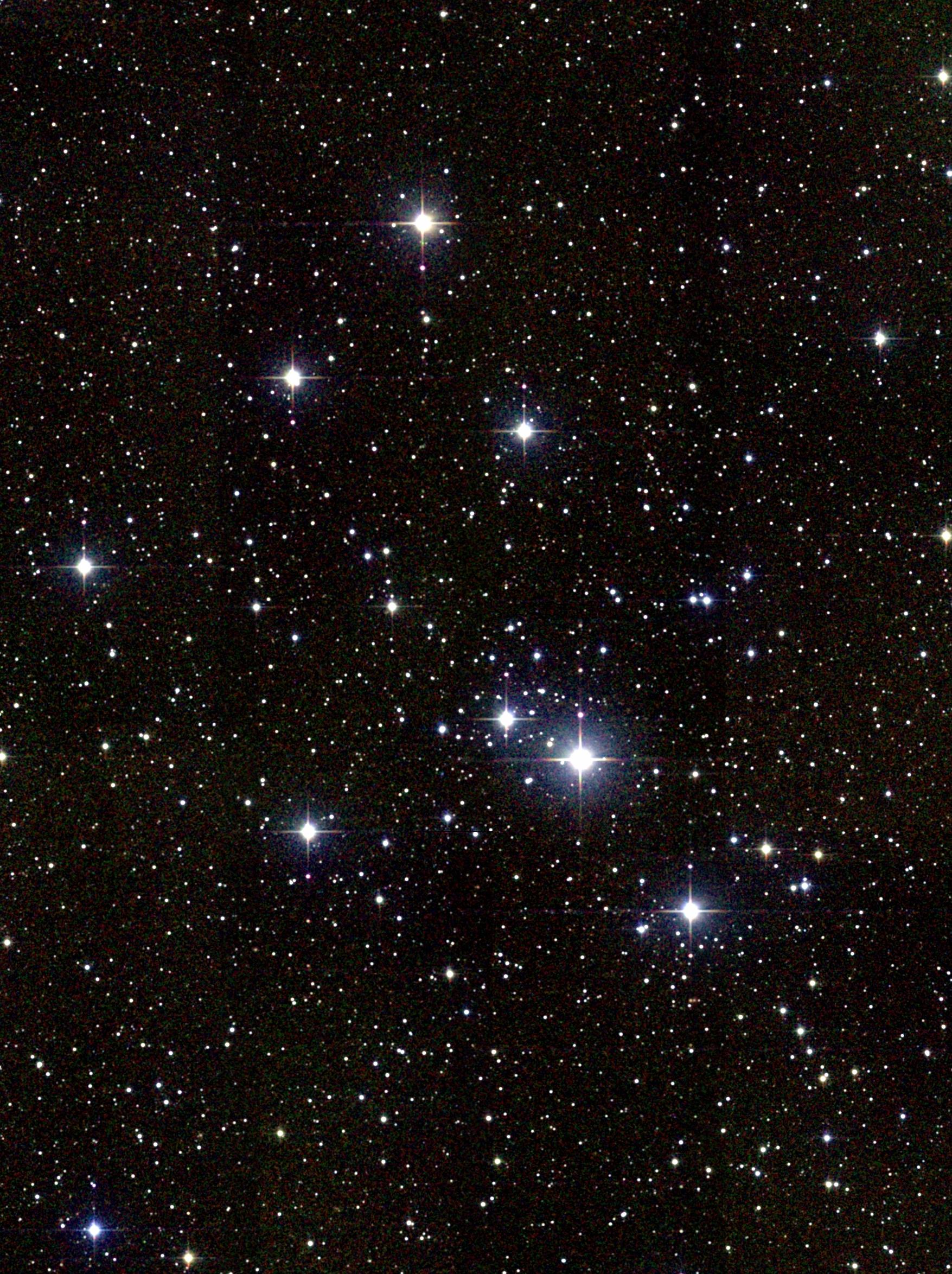 Hviezdy na oblohe online dating