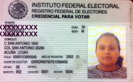 File - Commons jpg Wikimedia mexicovoterid
