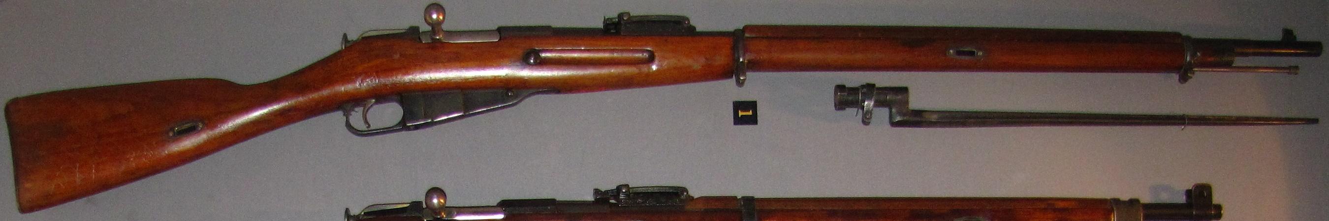 штыки винтовок мосина и берданы фото вот