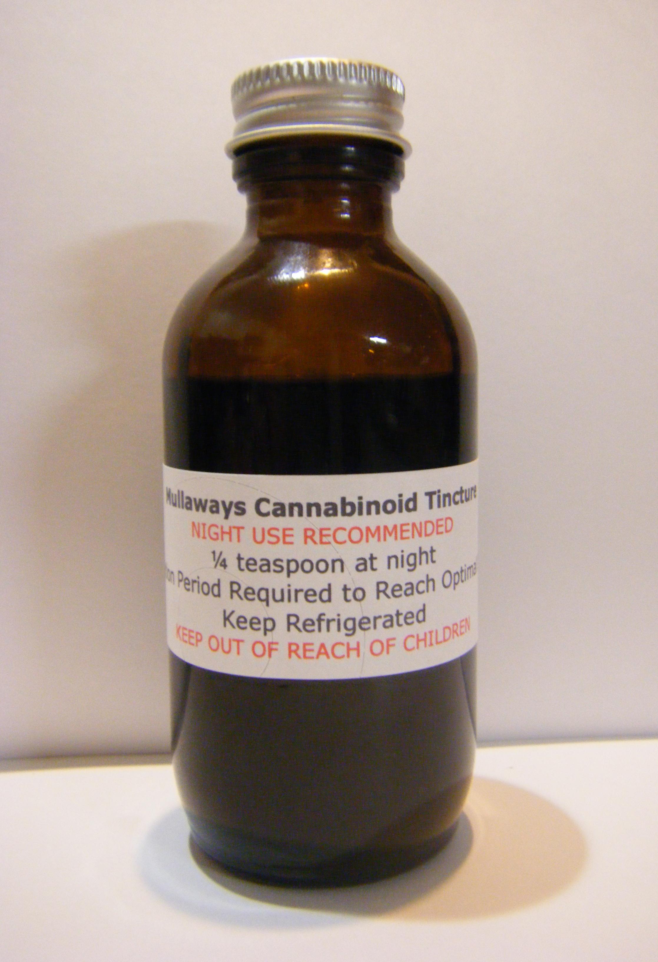 The Best Cannabidiol Oil For Anxiety