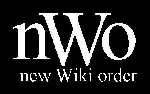 File:N-W-o JPG - Wikimedia Commons
