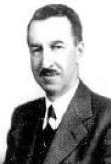 Nathaniel Penistone Davis