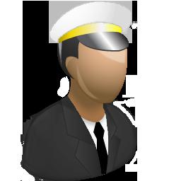 ファイル Navy Personnel Icon Png Wikipedia