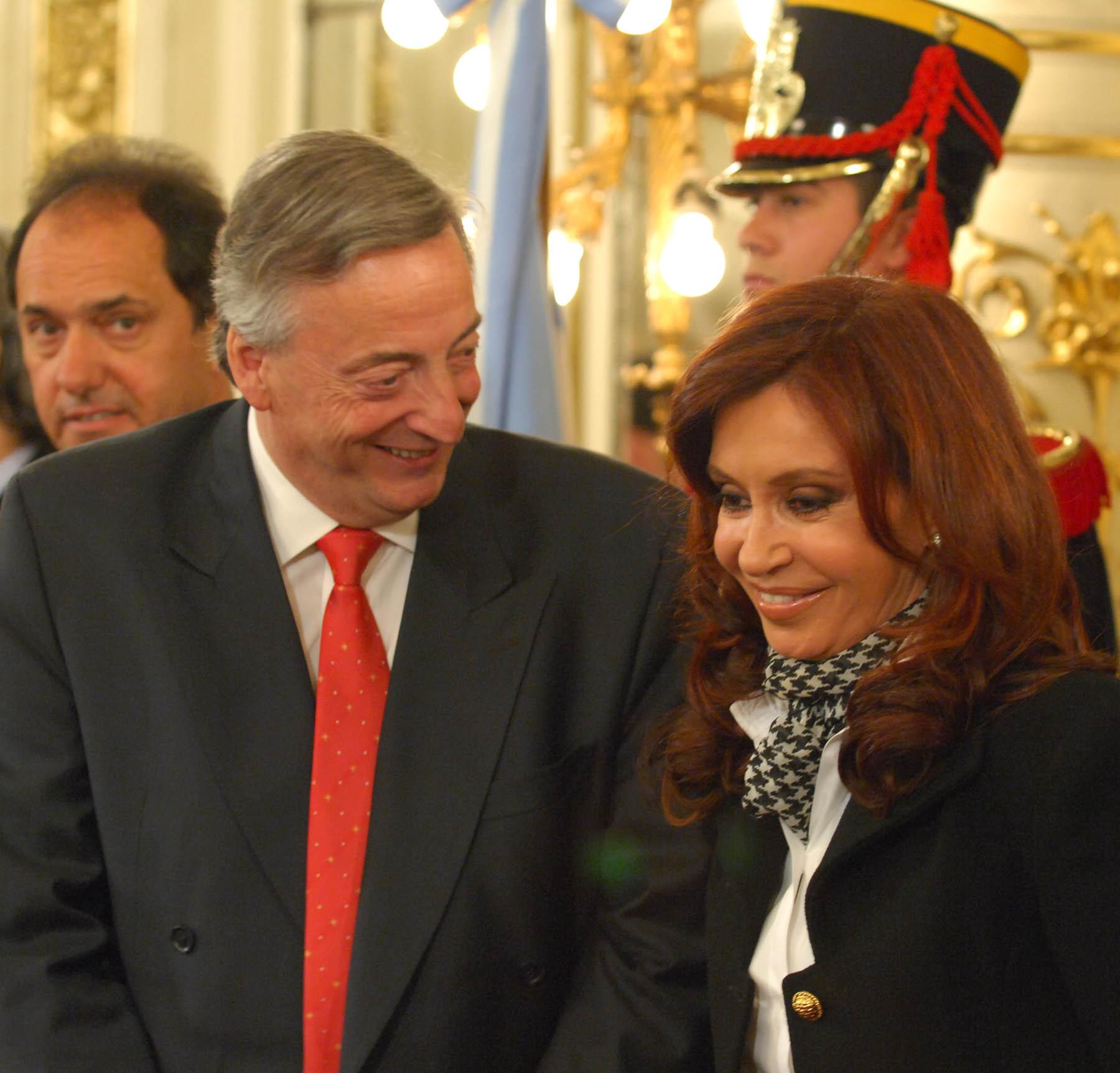 cristinakirchnercom  Cristina Kirchner  Domain for Sale