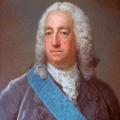 Niclas Sahlgren(1701–1776)