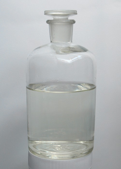 Nitric acid - Wikipedia