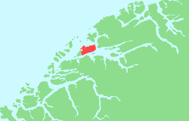 File:Norway - Otrøy.png