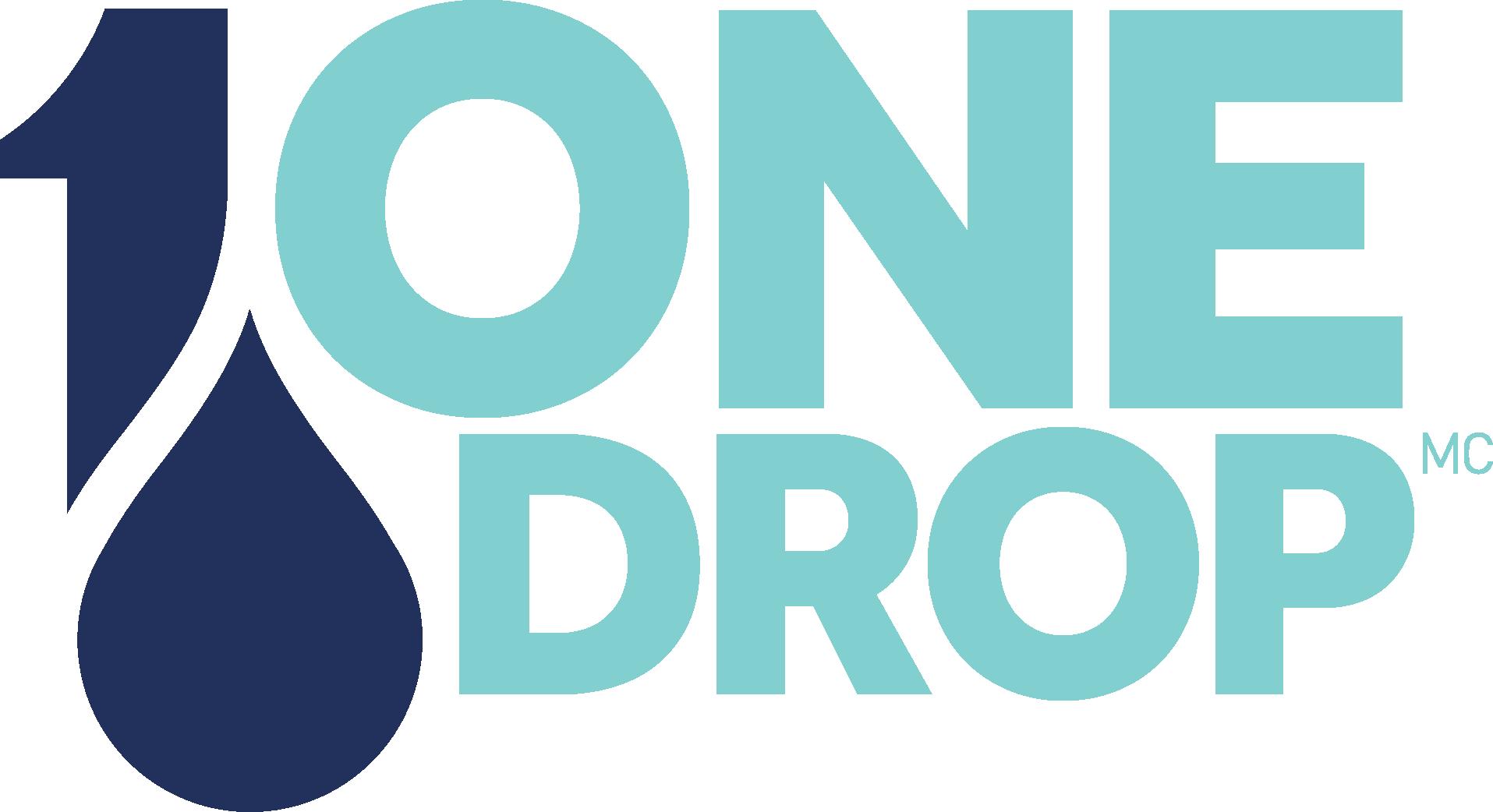 One Drop Foundation Wikipedia