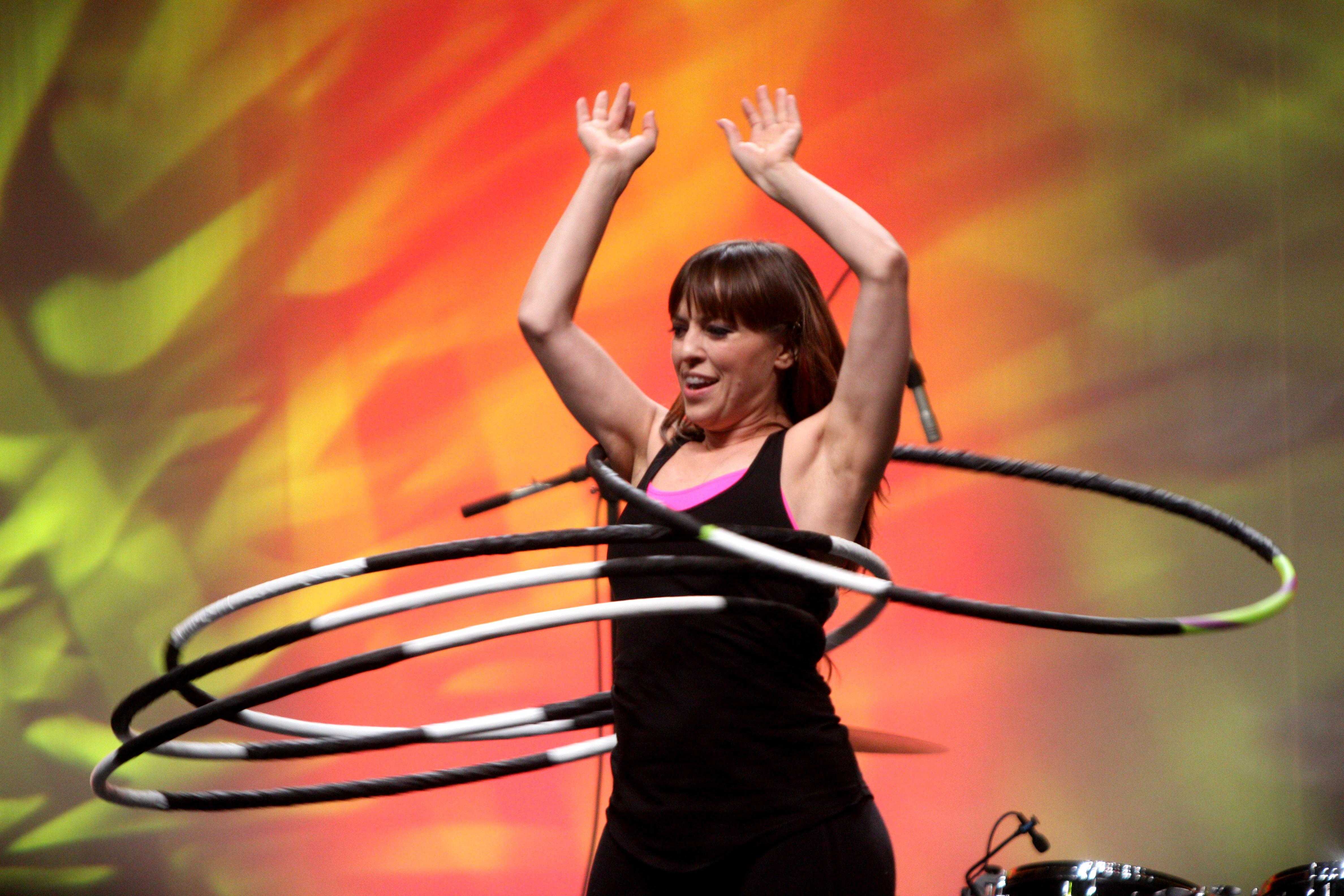 Olga Kay