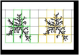 文件:优化覆盖grids.png