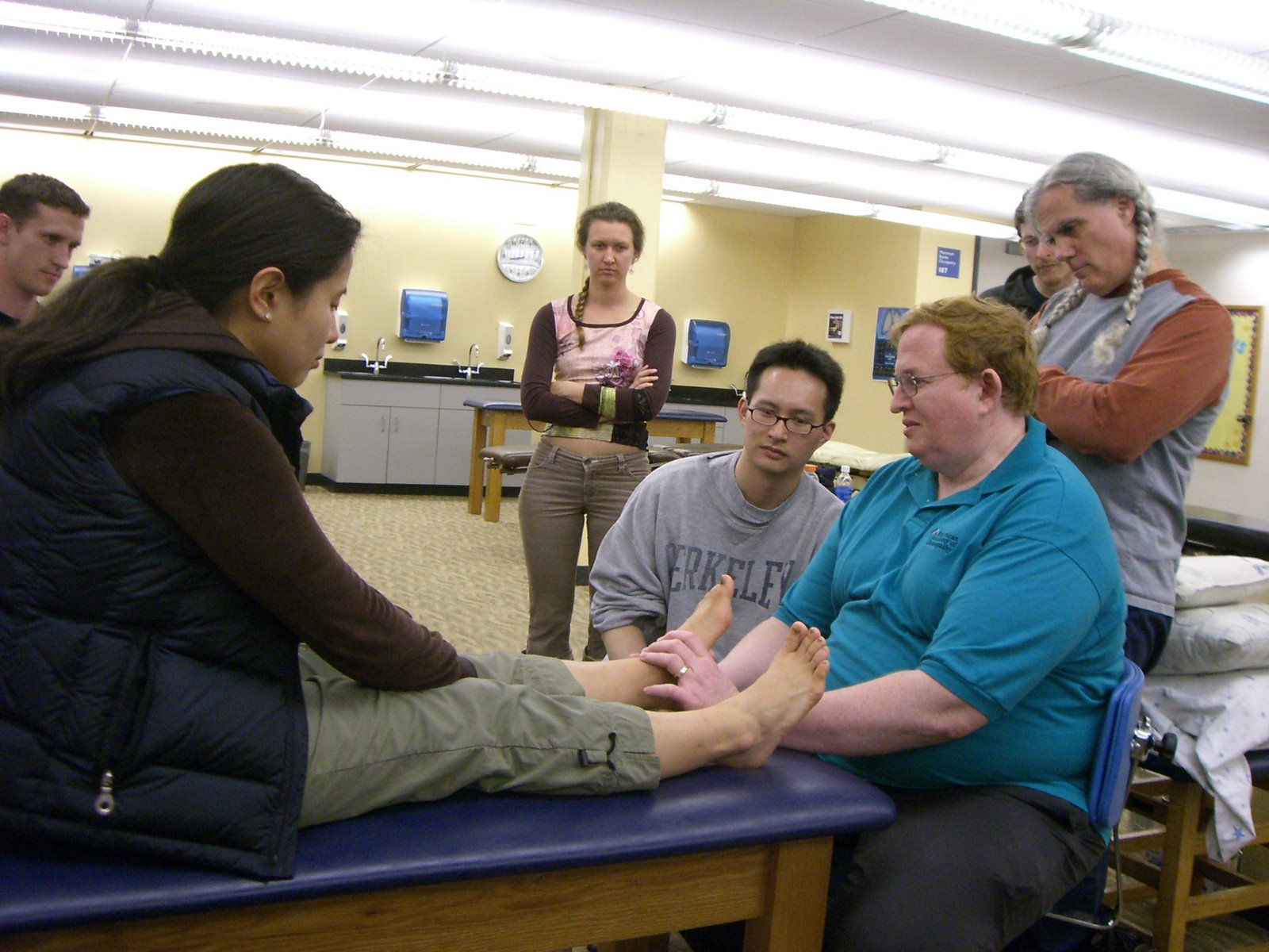 File:Osteopathic Manipulation.JPG - Wikipedia, the free encyclopedia