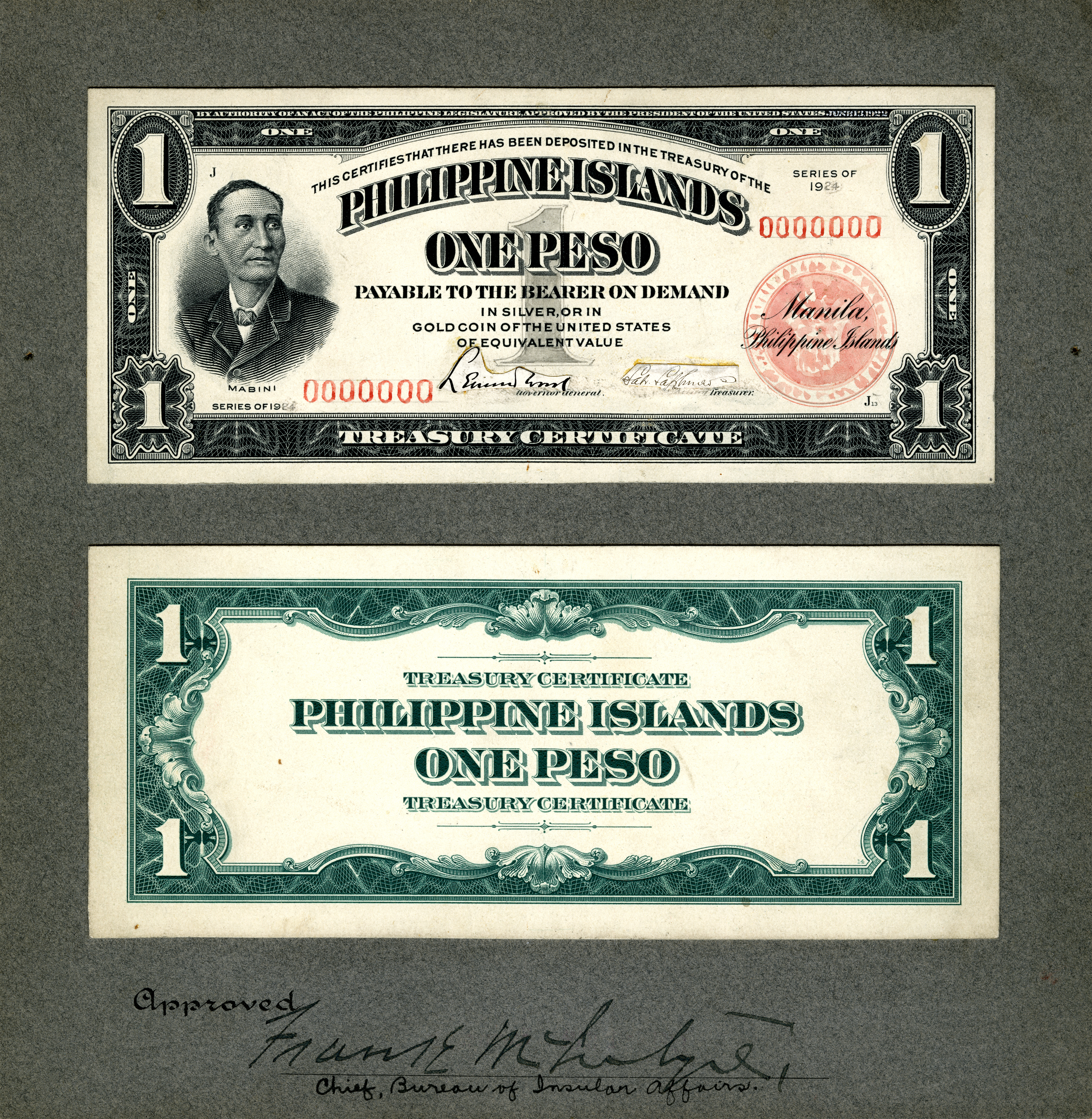 The Evolution Of Philippine Currency From Bartering To Paper Bills Choose Philippines Find Discover Share