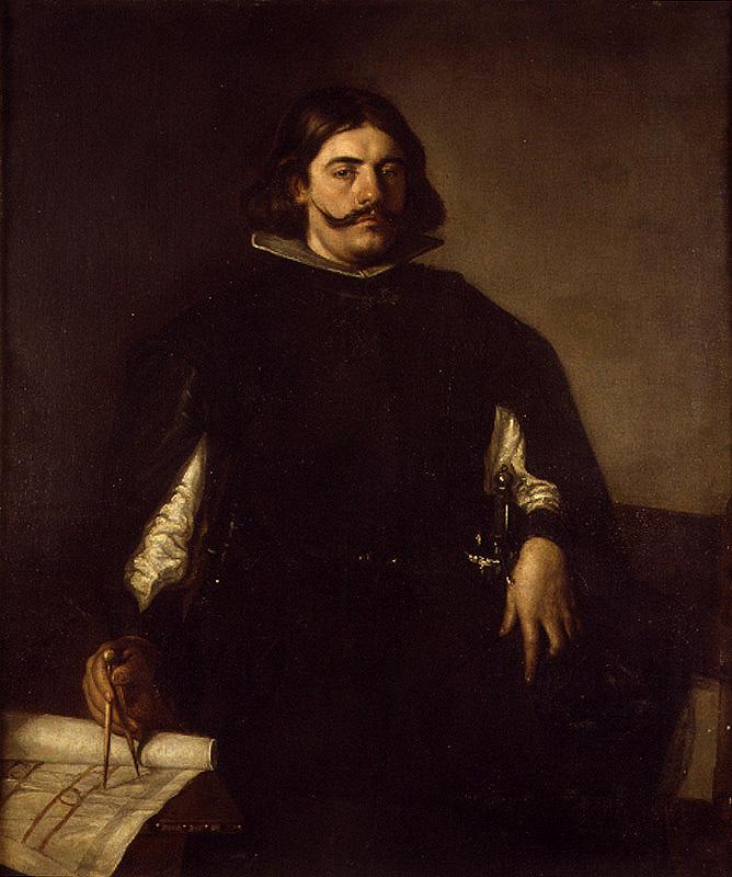 José Rates