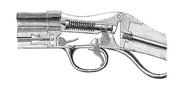винтовка Мартини-Генри,