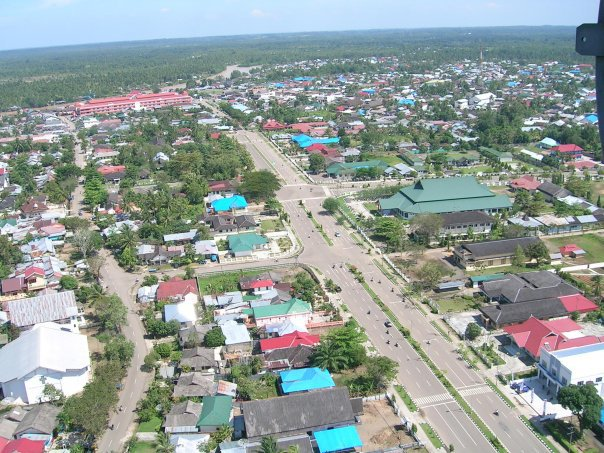 Tana Paser Indonesia  City pictures : ... paser kabupaten paser dbpedia id kabupaten paser dbpedia id m