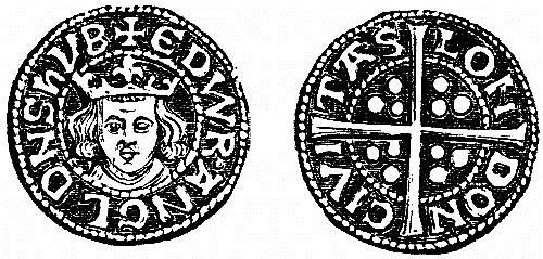 File:Penny-of-Edward-I.jpg