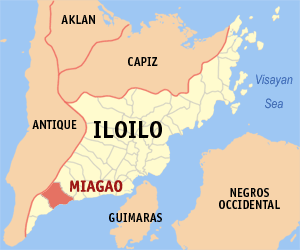 File:Ph locator iloilo miagao.png