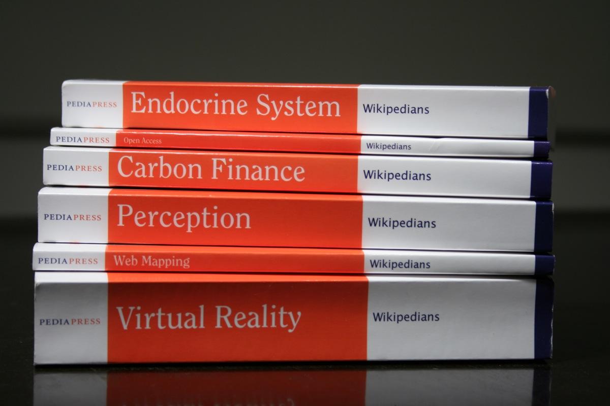 Free english books on pdf