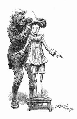 http://upload.wikimedia.org/wikipedia/commons/c/c1/PinocchioChiostri10.jpg