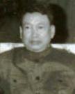 Pol Pot (oříznutý) .jpg