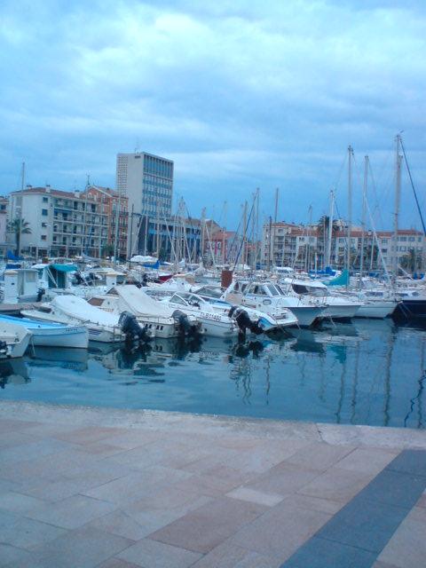rencontre gay rouyn noranda à La Seyne sur Mer
