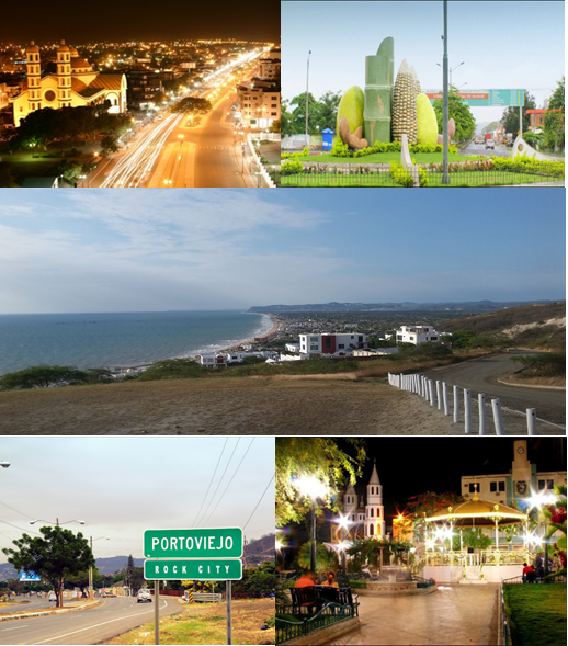 File:Portoviejo.png