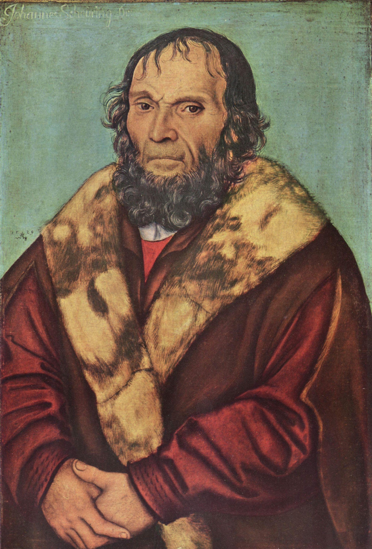 Johannes Schöner - Wikipedia