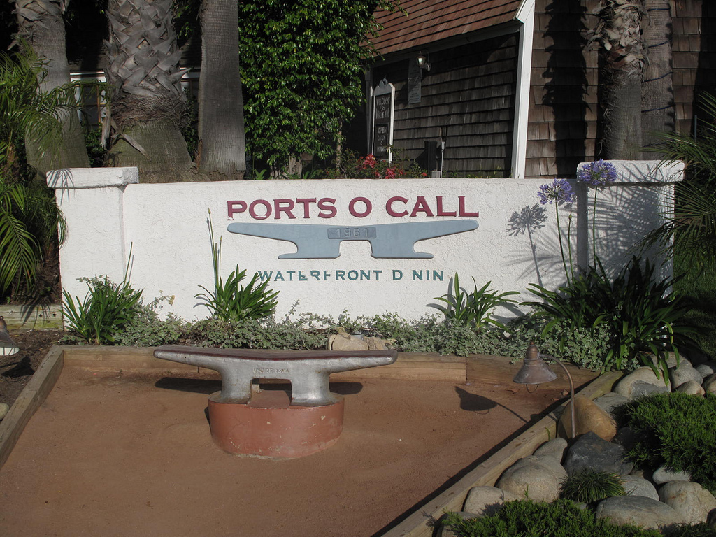 Port O Call Apartments Palatine Il