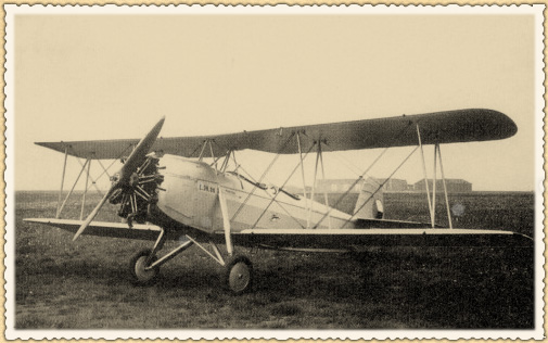 Praga_E-39.jpg
