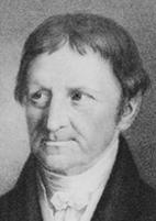 Wilhelm Daniel Joseph Koch