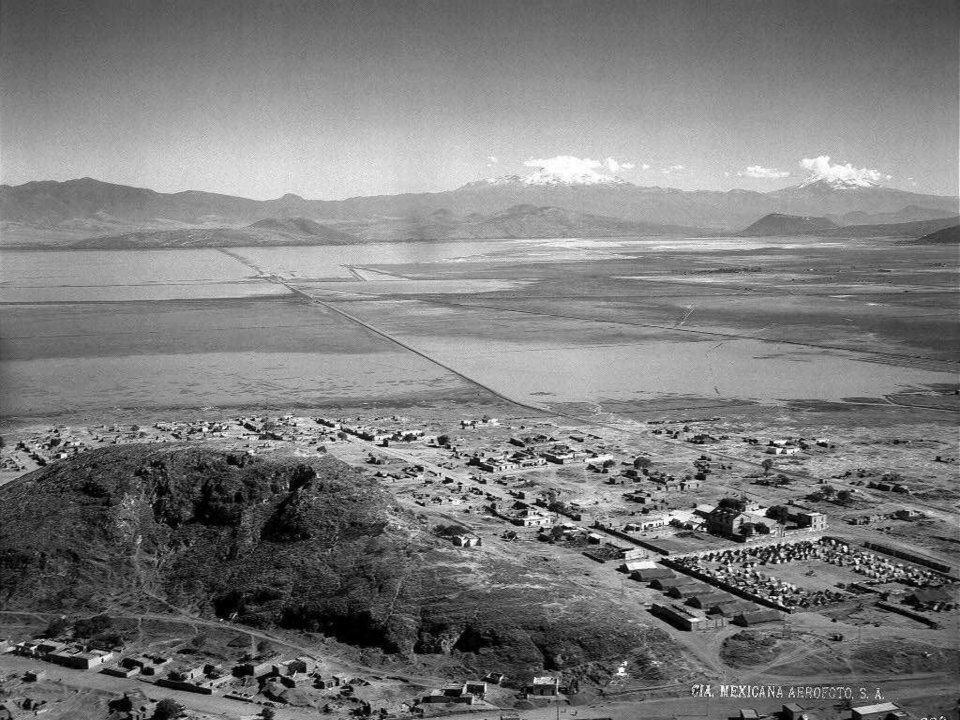 Banos Lago.File Pueblo Penon De Los Banos Jpg Wikimedia Commons